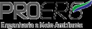 lothe-logo